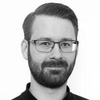 Alexander_Jonsson-DTU