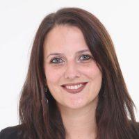 Lisa-Kelbe-STEMCELL-Technologies