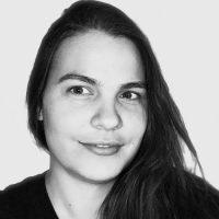 Renata-Vieira-de-Sa---AMC.nw