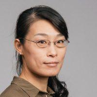 Zhijie-Xiao-Biolamina
