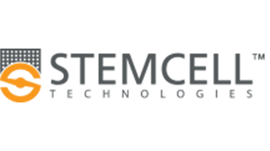 stemcell_logo